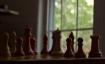 Chesscape