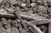Railroad Track De...