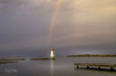 Rainbow Guarding ...