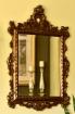 Mirror Mirror On ...