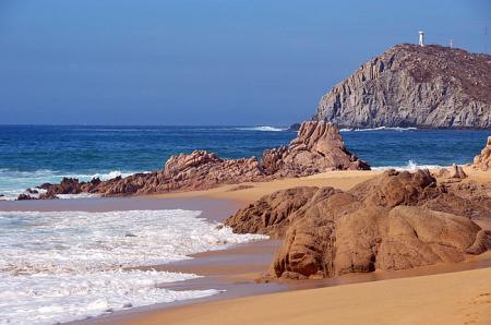 Cape Cabo