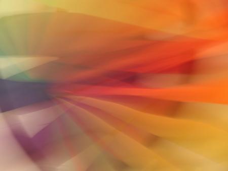 Colorful dreams #2