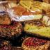 © John T. Sakai PhotoID# 15926316: Fresh Soft Cheeses