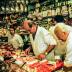 © John T. Sakai PhotoID# 15926333: Preparing a Customer Orders