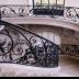 © John T. Sakai PhotoID# 15926365: Staircases8copy