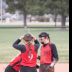 © Beth OMeara PhotoID# 15926751: GFA Softball 3683