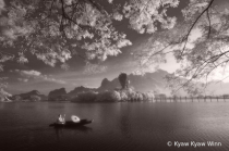 May 2021 Photo Contest 2nd Place Prize Winner