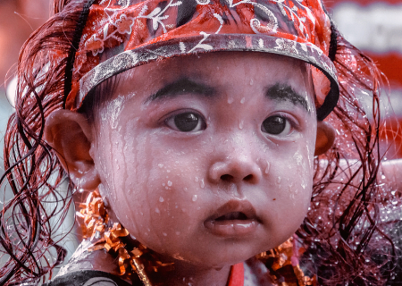 visit water festival