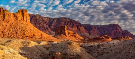 Canyon Marvel