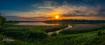 Mohawk River Suns...