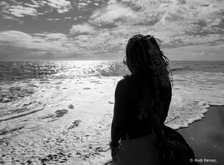 Kauai moments