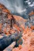 Canyon of the Gun...
