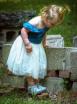 Fashion with Shoe...