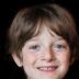 © Theresa Marie Jones PhotoID # 15934578: Grand-son Asher