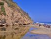 Beach Day ..