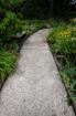 Garden Curves 2