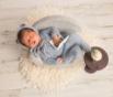 *Newborn Baby*