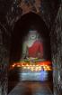 Bagan Pagoda 01