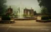 Fountain of dream...