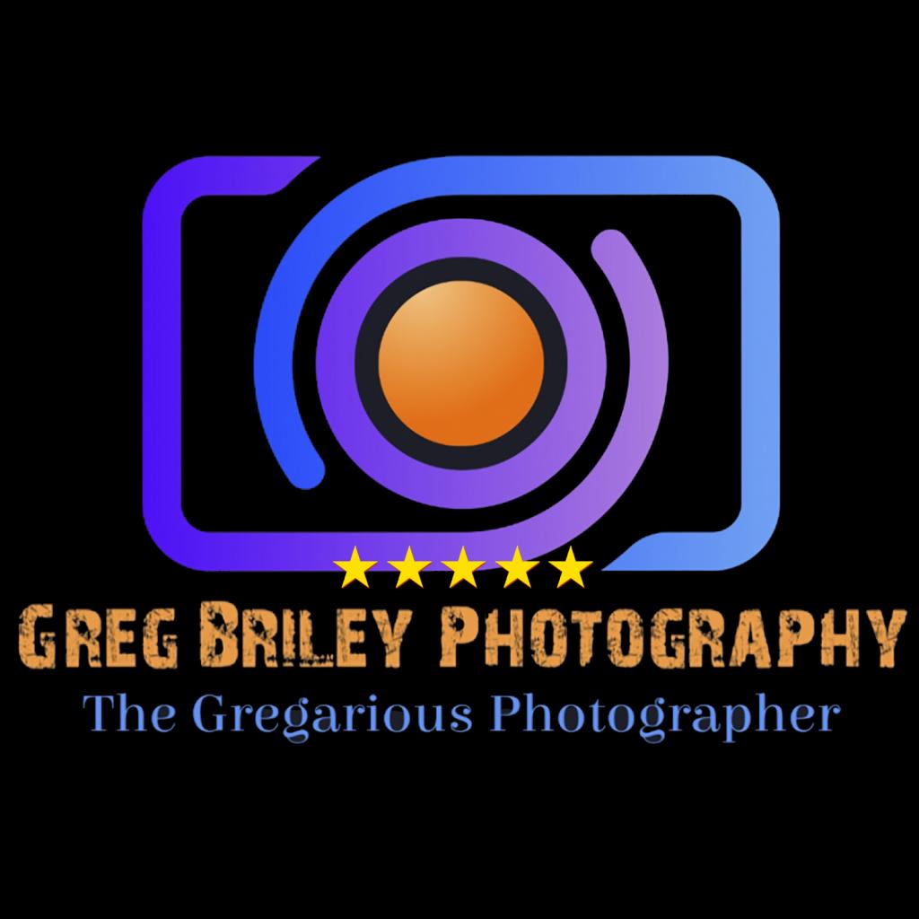 Untitled - ID: 15948068 © Greg Briley