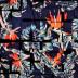 © Theresa Marie Jones PhotoID # 15948172: Mosaic Hawaii Shirt