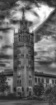 ~ ~ GALATA TOWER ...