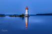 Harbor Lighthouse...