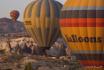 Cappadocia Balloo...