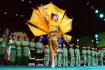 Shan Traditional ...