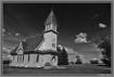 Norway Lutheran C...