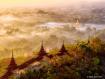 Misty Mandalay Mo...