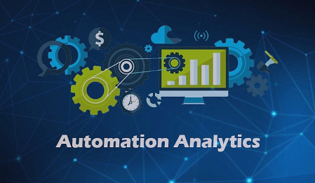 RPA Programme a Solid Boost with Automation