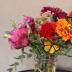 © Theresa Marie Jones PhotoID # 15951889: Beautiful Bouquet