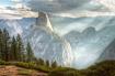 Yosemite - West o...