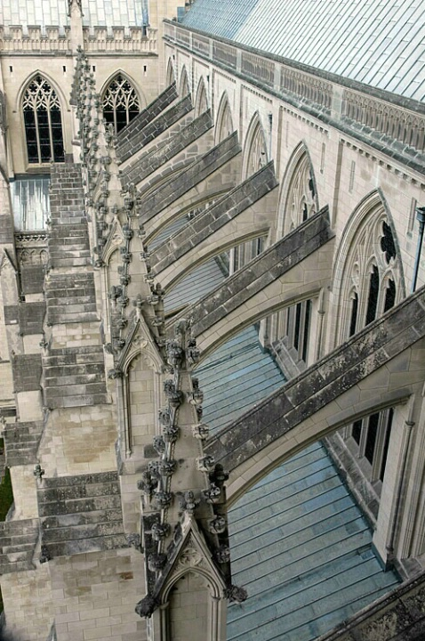 National Cathedral 5