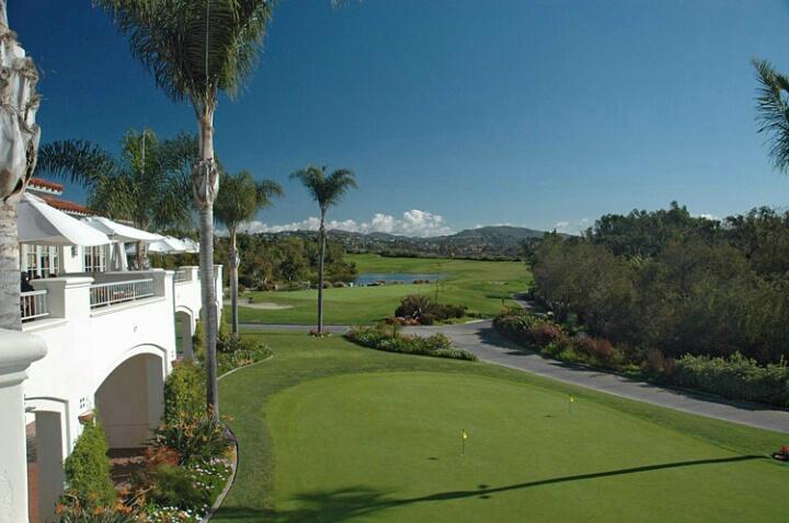 Aviara Golf Club