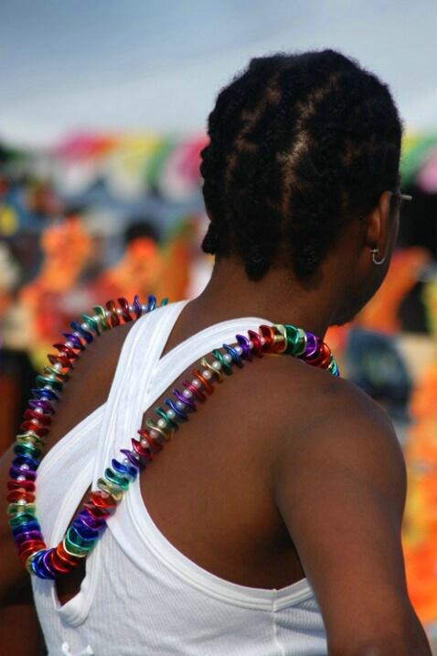 Carnival Spectator