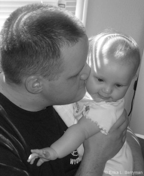 daddy's love 2