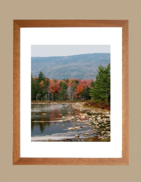 cherry_framed_picture