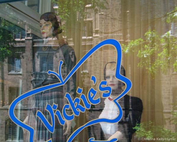 Creating Indiana Jones July'07
