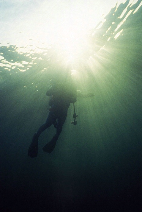 Floating-in-Sunrays