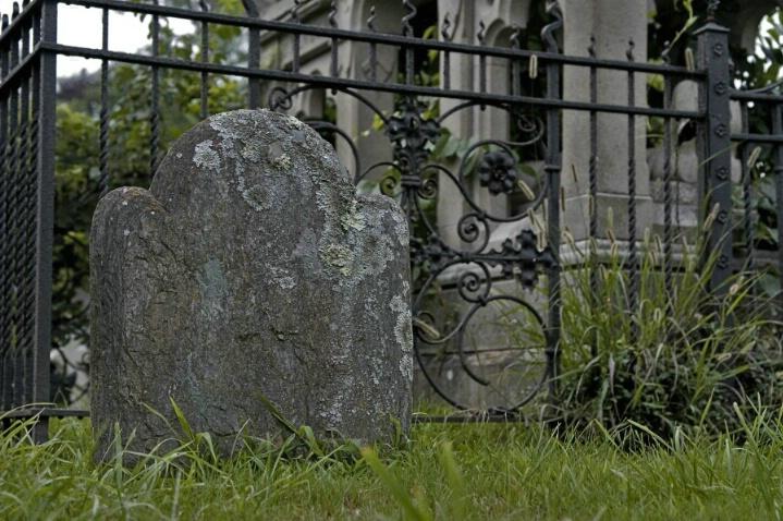 East Hampton Cemetery