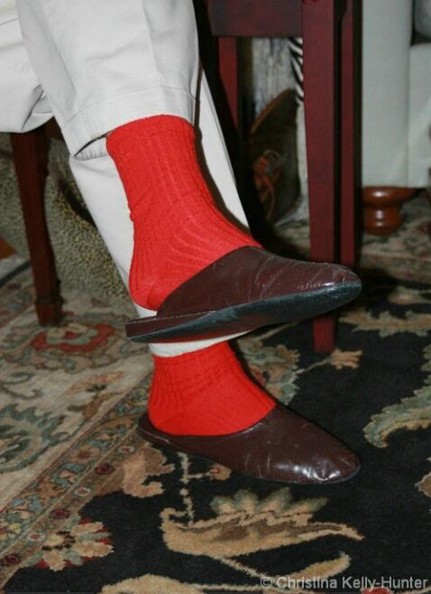 sassy_socks0106