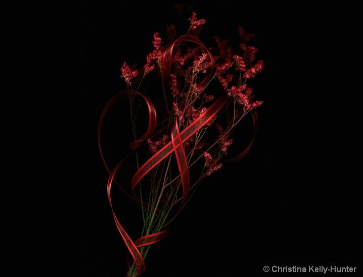 Flower Wisdom 57