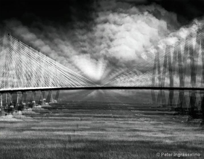 BRIDGE ABSTRACT #1