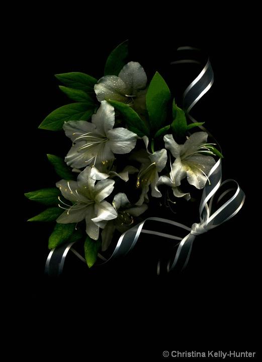 Flower Wisdom 89