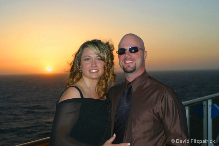 dave_trish_cruise_2006