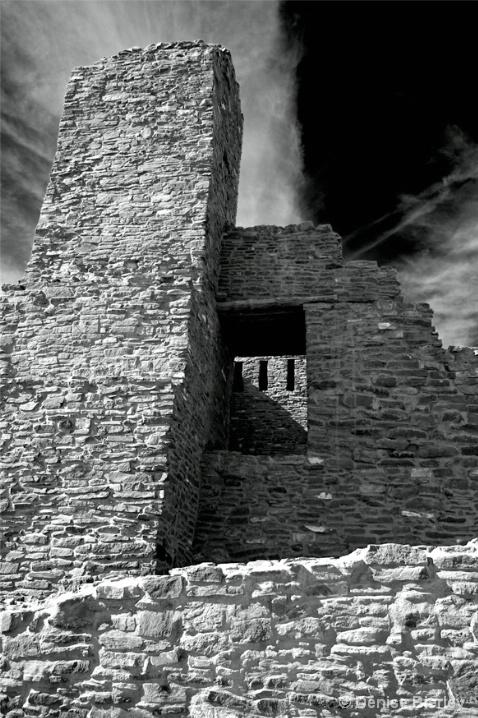Quari Ruins