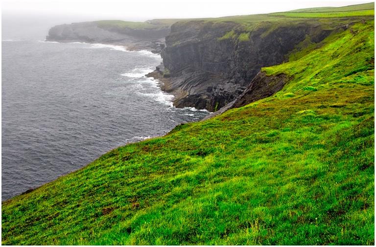 Castle Point Ireland