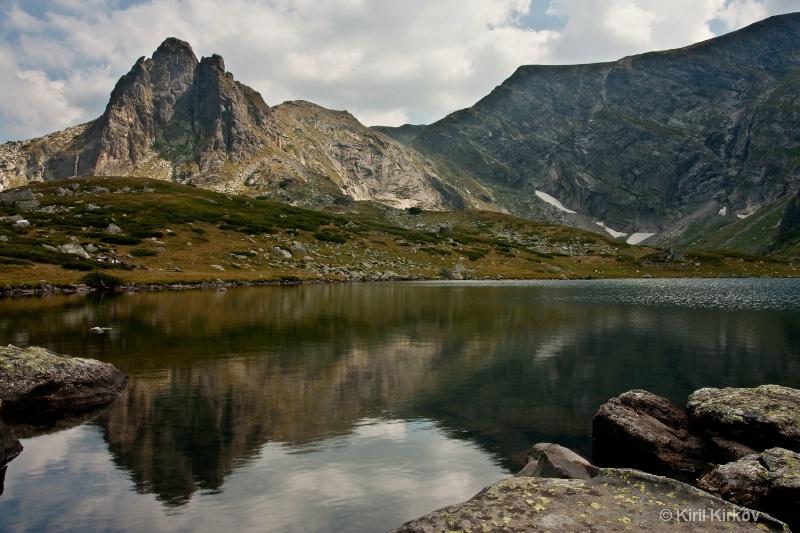 5ft-lake2